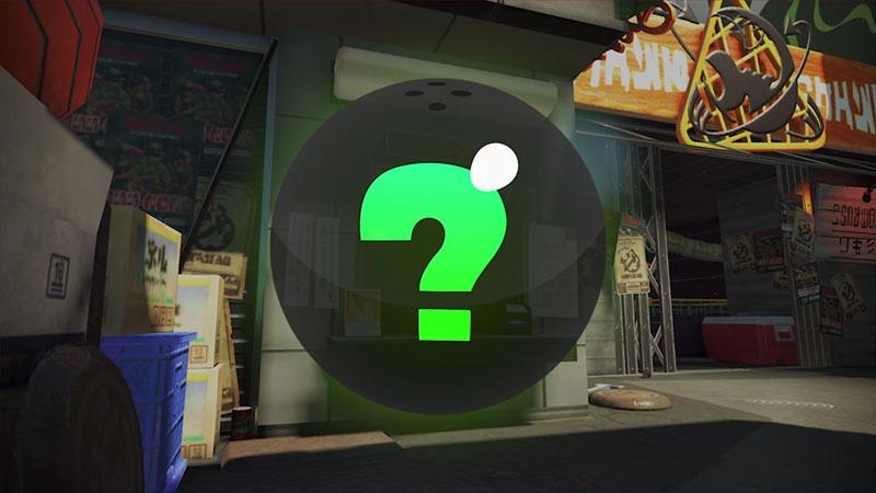 11_スプラトゥーン2の発売日が7月21日に決定!新モード、サーモンランも発表